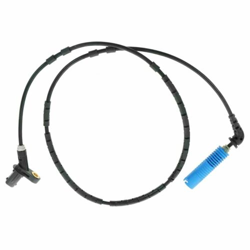 ABS Anti Lock Brake Wheel Sensor Rear Driver or Passenger for BMW 325 330 M3