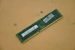 HP-G6-G7-Server-8GB-1x8GB-2Rx4-PC3-10600R-9-ECC-Memory-500662-B21-500205-071