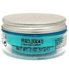 TIGI Bed Head Manipulator 57 ML .Effetto lucido durata 24 h
