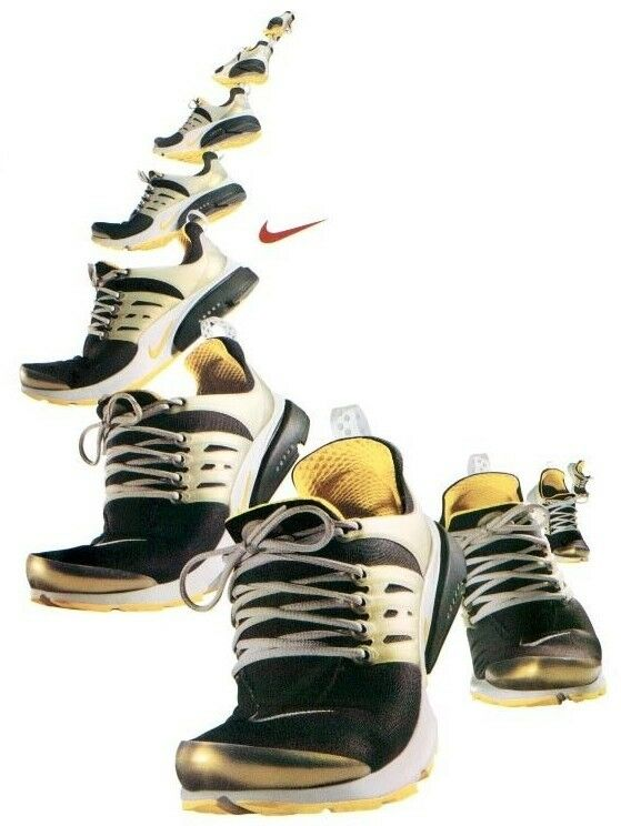 NEW Nike Air Presto Fly Flyknit Ultra Mens Sizes Running Fitness Training Sports Navy/White,Black/Gold,Volt/Black-White,Black/Volt,White 848187-100