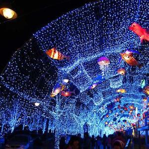 5M-100-LED-5V-USB-Copper-Wire-String-Lights-Christmas-Wedding-Xmas-Party-Decor