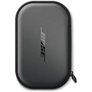 Bose soundsport Audífonos Inalámbricos carga Case (oficial)