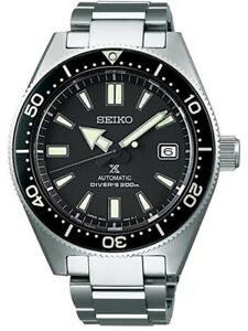 SEIKO-PROSPEX-Modern-Re-interpretation-Diver-039-s-200m-Sapphire-SPB051J1-SPB053J1