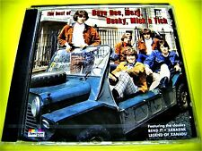 DAVE DEE, DOZY, BEAKY, MICK & TICH - THE BEST OF | OVP | 111austria