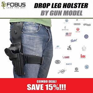 ALL-FOBUS-Drop-Leg-Thigh-Rig-Holsters