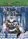 Winter of the Ice Wizard by Mary Pope Osborne (Hardback, 2011)
