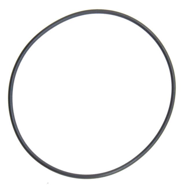 Menge 5 St/ück Dichtringe//O-Ringe 12 x 2 mm NBR 70