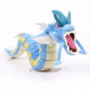 Pokemon-Pluesch-Garados-Garados-Plueschtier-59cm