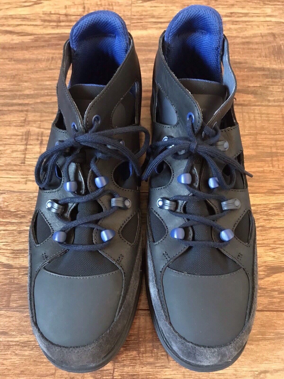 Camper Men's Atlhetic shoes Size 46 US New