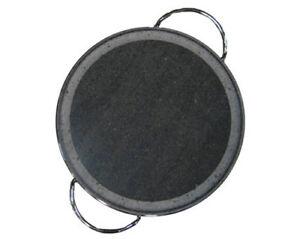 Piastra-tonda-per-cottura-da-cucina-bistecchiera-in-pietra-lavica-diametro-cm-26