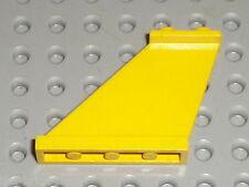 LEGO Yellow tail ref 2340 / set 6597 10159 8225 8286 8250 1191 8299 ...