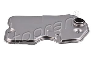 Filter Auto Gearbox FOR PORSCHE CAYENNE 3.0 TDI 3.2 3.6 GTS 4.8 S 4.5