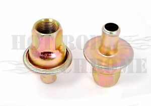 Check-Valves-For-Universal-Crankcase-Evacuation-System-Zinc-Finish