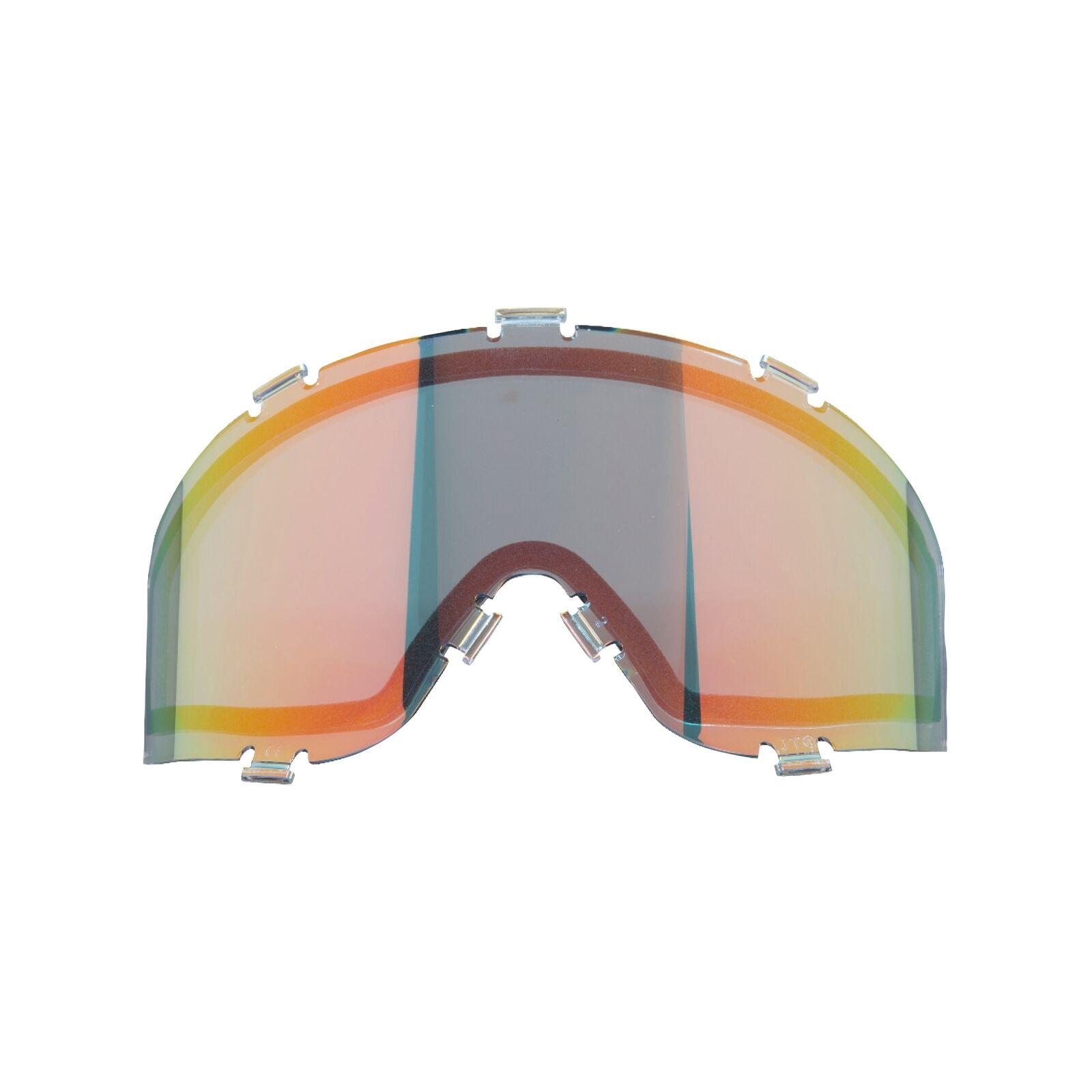 JT Spectra Goggle Thermal Lens - Prizm 2.0 HI-Def