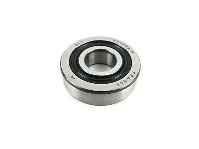 361202R 15x40x11mm SKF Single Row Crowned Outer Cam Roller Bearing