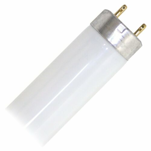 Osram Fluora Leuchtstoffröhre L58W//77 150cm G13 2250lm 2700K DayLight B