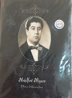 abulfat aliyev