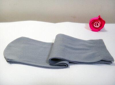 10 Pair Men Short Bamboo Fiber Socks Stockings Middle Socks For Winter/Autumn