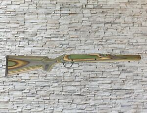 Boyds-Classic-Wood-Stock-Forest-Camo-for-Mossberg-Patriot-Bolt-SA-Rifle
