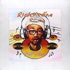 Rich Medina Presents: Jump n Funk by Various Artists (Vinyl, May-2016, 3 Discs, BBE)