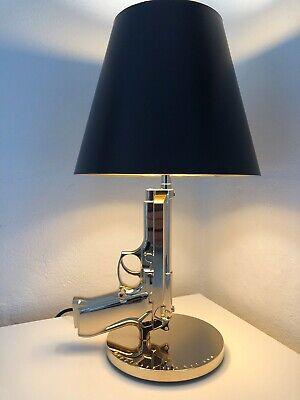 Massive | DBA billige og brugte bordlamper