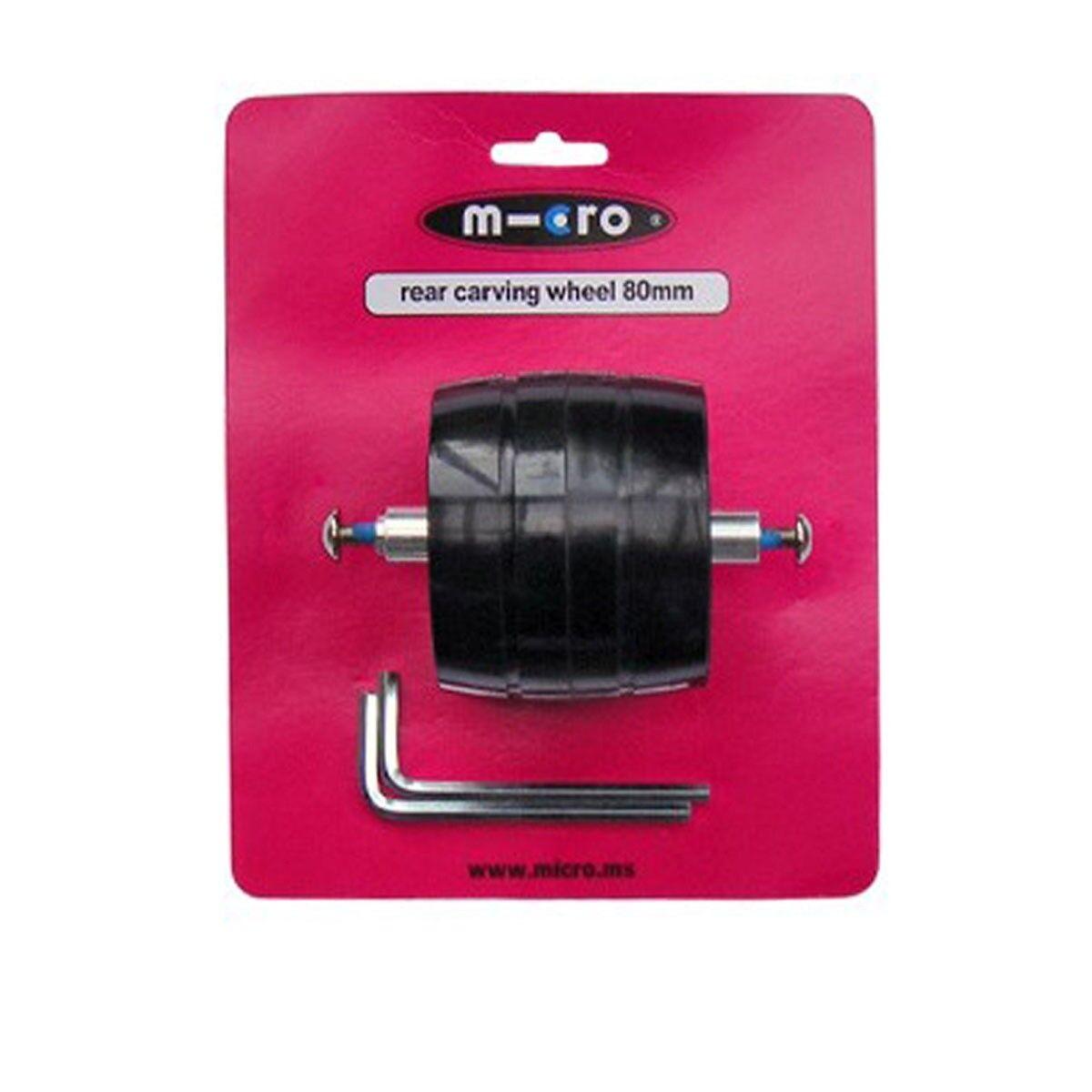 Micro Rolle Carving Carving Carving 80mm komplett  | Starke Hitze- und Hitzebeständigkeit  c5a917