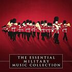 The Essential Military Music Collection 2cd Set