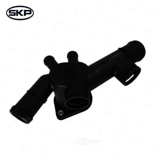 Engine Coolant Water Outlet Rear SKP SK902964