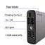 thumbnail 3 - 900000mAh Power Bank 4USB Portable Fast Charging External Battery LED Charger