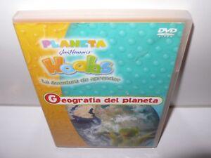 planeta-hoobs-geografia-del-planeta-dvd