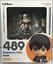 Haikyu Anime Figures Hinata Shoyo #461 Kageyama Tobio #489 Figure