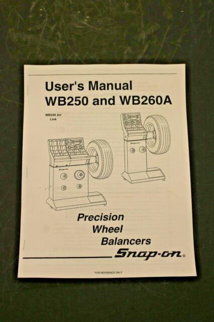 Yah166b Snap Manual Guide