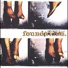 Foundation by Foundation (CD, Jan-2001, Fueled by Ramen Records)