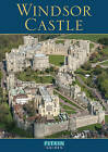 Windsor Castle - English by Sir Robin Mackworth-Young (Paperback, 1993)