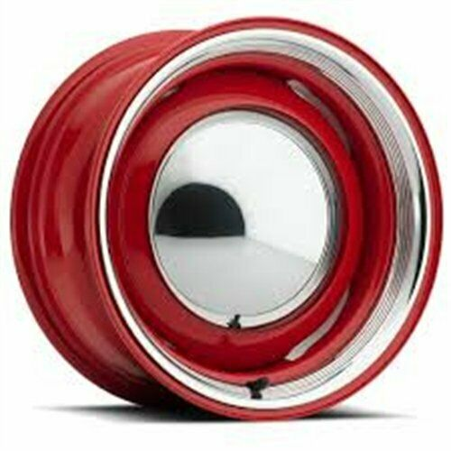 U.S Wheel 455-5615