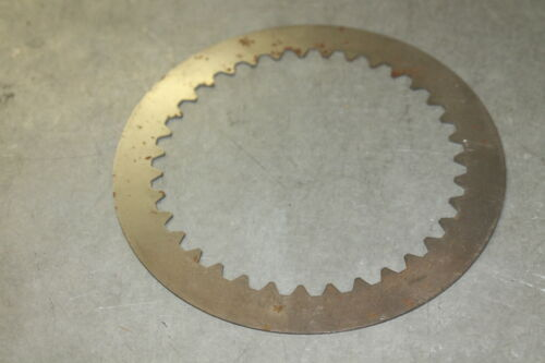 New KTM 1999 EXC 400 520 200-2001 SX MXC Racing OEM Clutch Plate NOS