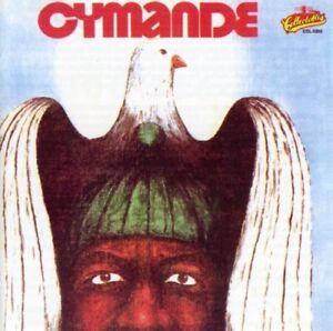 Cymande-Cymande-New-CD