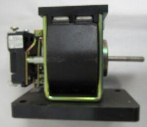 ALLEN-BRADLEY CONTROL CIRCUIT 120 VOLTS AC