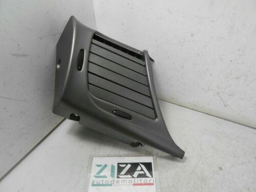 Bocchetta Aria Esterna Sinistra Lancia Ypsilon 1.4 Fire 95cv 2005 363150 363151