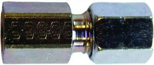b5-00487-PARKER-Y-174-eo-Conector-Hembra-2-amp-176-SIN-abocardar-BSPP
