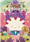 Adventure Time The Suitor 2014 R1 DVD Cartoon Network