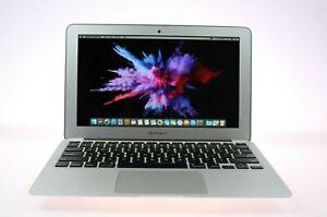 Apple-MacBook-Air-11-034-Core-i5-2015-2017-Customized-MJVM2LL-A-BTO-Laptop