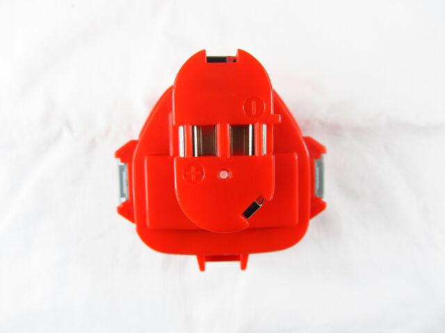 12V 3.0Ah Battery For Makita 1220,1222 Drill 6223D 6227D 6271D 6313D 6316D 6317D