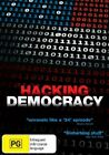 Hacking Democracy (DVD, 2007)