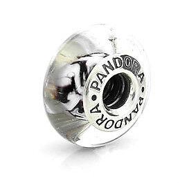 Genuine Pandora Charm - Murano Glass - 790938