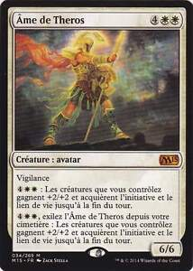 Ame-de-Theros-Soul-of-Theros-ame-Magic-mtg