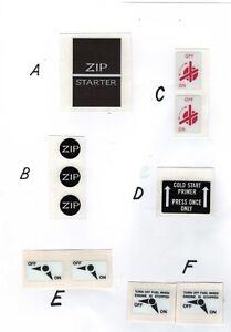 Victa-Zip-Primer-Fuel-Tap-Vintage-Mower-Repro-Decals