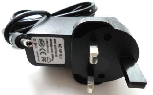 REMINGTON PG6070 Edge ALL IN 1 PER LA CURA BARBA TRIMMER caricabatterie piombo
