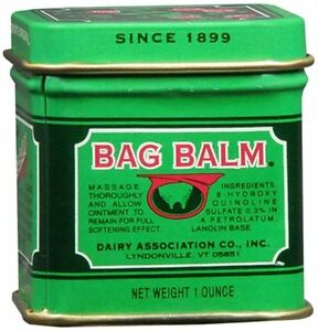 Bag-Balm-Ointment-1-oz-Pack-of-2