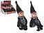 Elf-Accessories-Props-Put-On-The-Shelf-Ideas-Kit-Christmas-Decoration-Xmas-Toy miniatuur 32